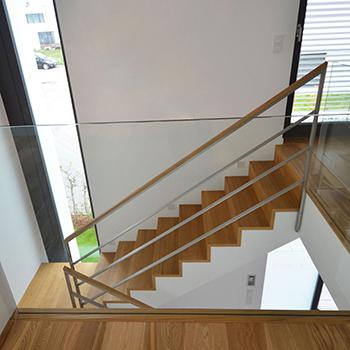 treppen unikate l sungen. Black Bedroom Furniture Sets. Home Design Ideas