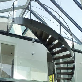 wendeltreppen unikate treppenbau diehl in frankfurt. Black Bedroom Furniture Sets. Home Design Ideas