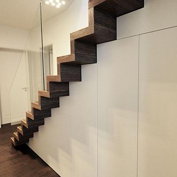 unter treppe regal unter treppe und rosa haus planen ideen stauraum unter der treppe beste von. Black Bedroom Furniture Sets. Home Design Ideas